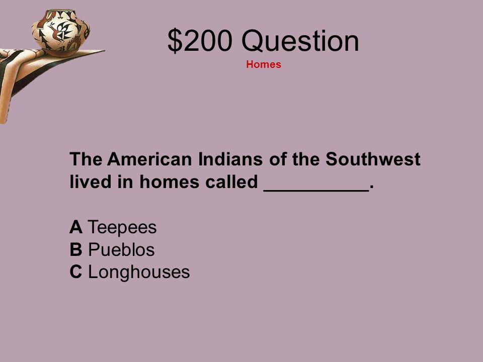 $100 Answer Homes C The Plains ??