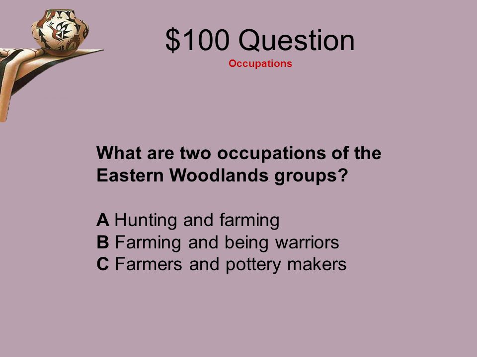 $500 Answer Homes A Wood and bark ??