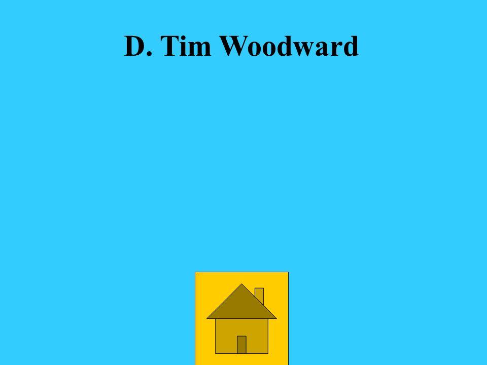 A. Steve Walk Who coached basketball? B. Lisa Milliken C. Phil Judd D. Tim Woodward