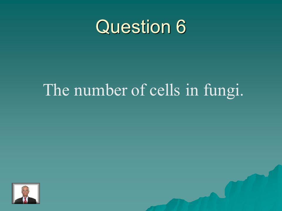 Answer 5 What is – pathogenic