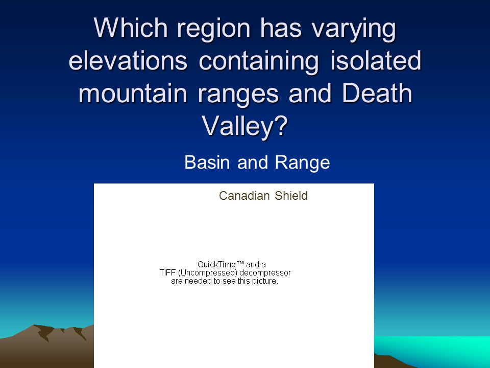 Which region has rolling flatland with many rivers, broad river valleys, and grassy hills.