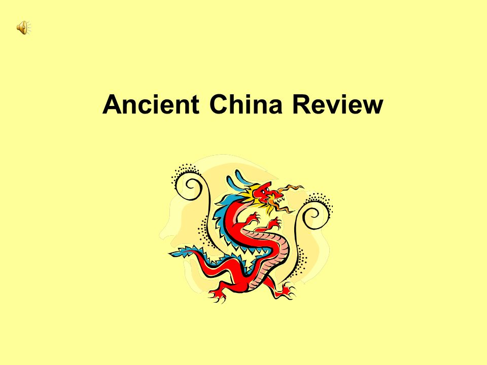 On what continent is China located? Asia
