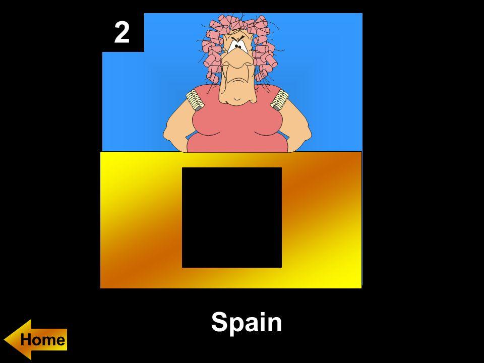 2 Spain