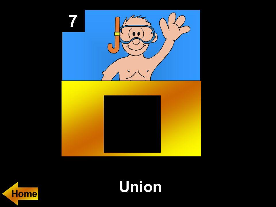 7 Union