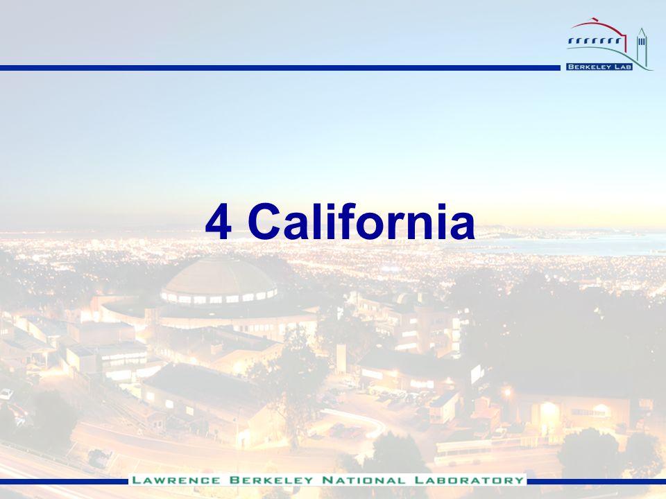 4 California