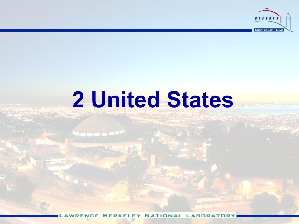 2 United States