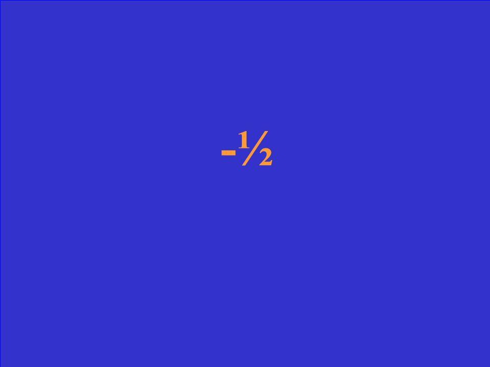x + 2y = 4