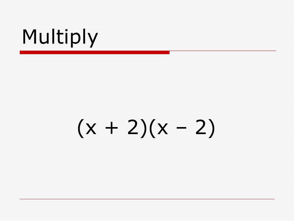 Multiply 5xy(3x + 2)