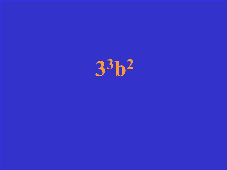 3.3.3.b.b3.3.3.b.b