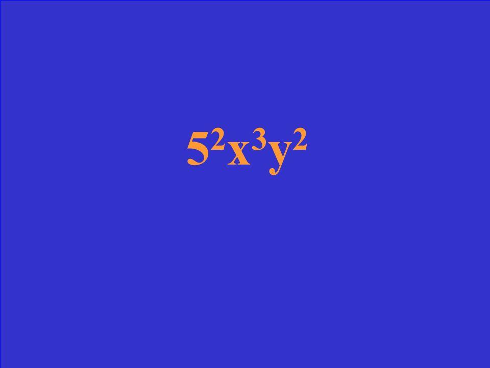 5.5.x.x.x.y.y5.5.x.x.x.y.y