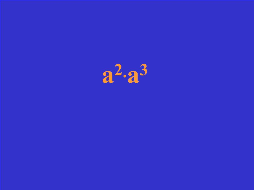 52x3y252x3y2