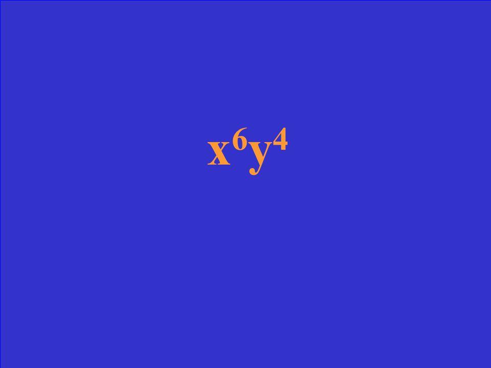 x2.y.x4.y3x2.y.x4.y3