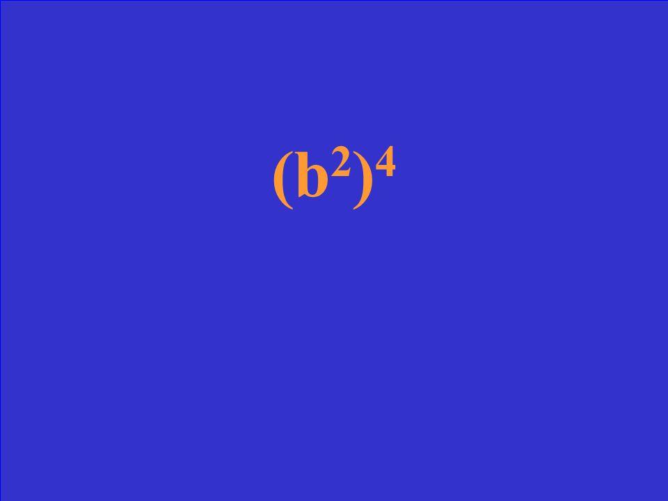 x6y4x6y4