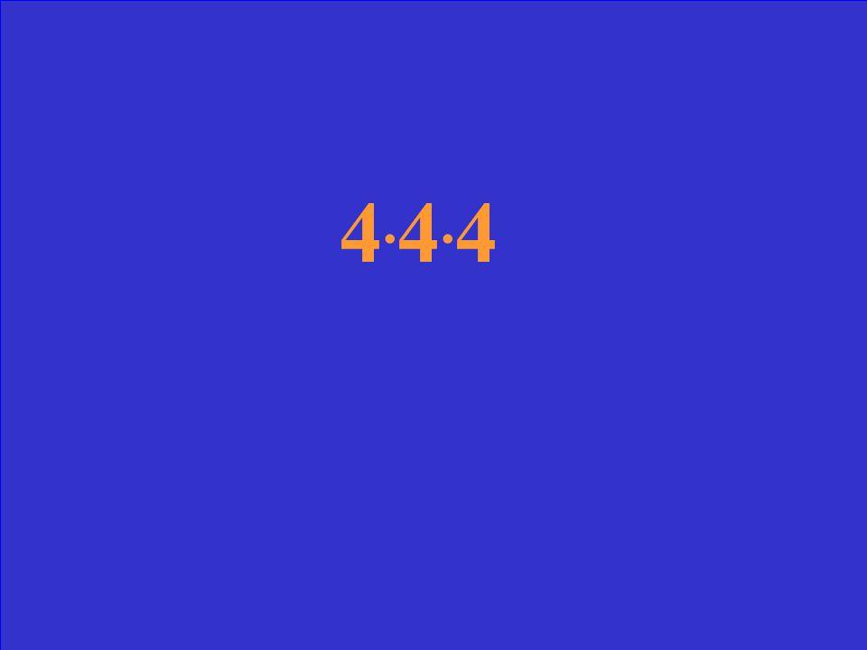 a2b3a2b3