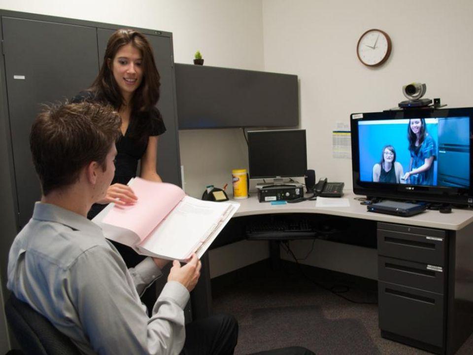 Two Telemedicine Grants