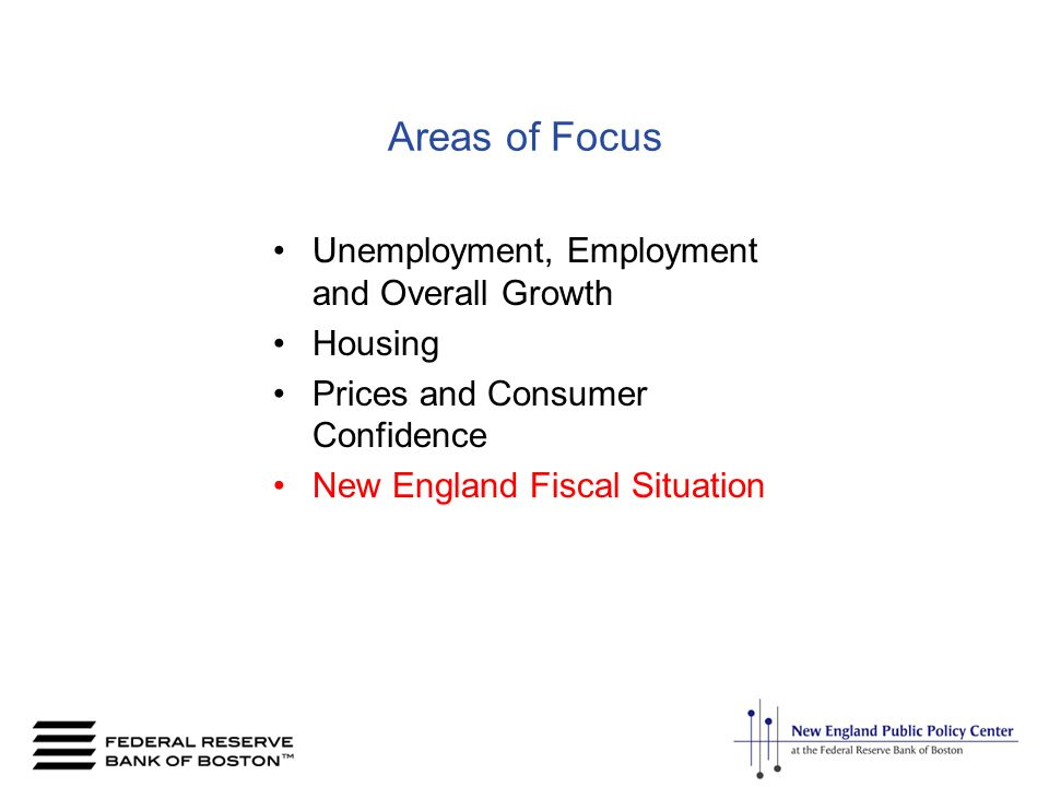 Source: New England Public Policy Center at the Federal Reserve Bank of Boston, based on monthly revenue statements from respective state revenue offices.