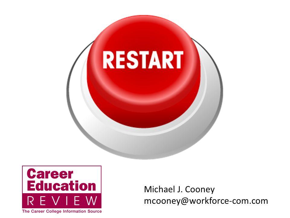 Michael J. Cooney mcooney@workforce-com.com
