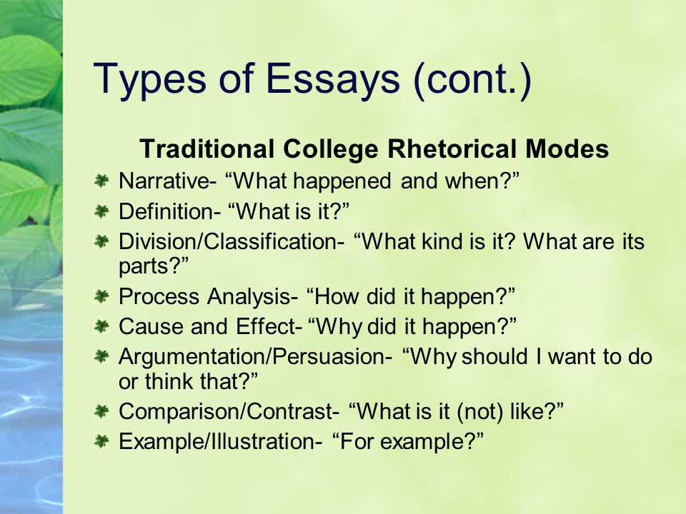 types of essay writings essay writing service jrpaperpuhw  types of essay writings