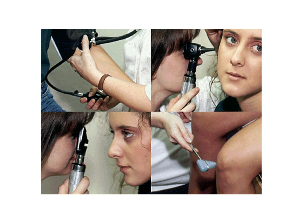 Sensory Laboratory......... PURPOSE: Map the distance between touch receptors Measure the extent of peripheral vision Determine the effects of cone sa