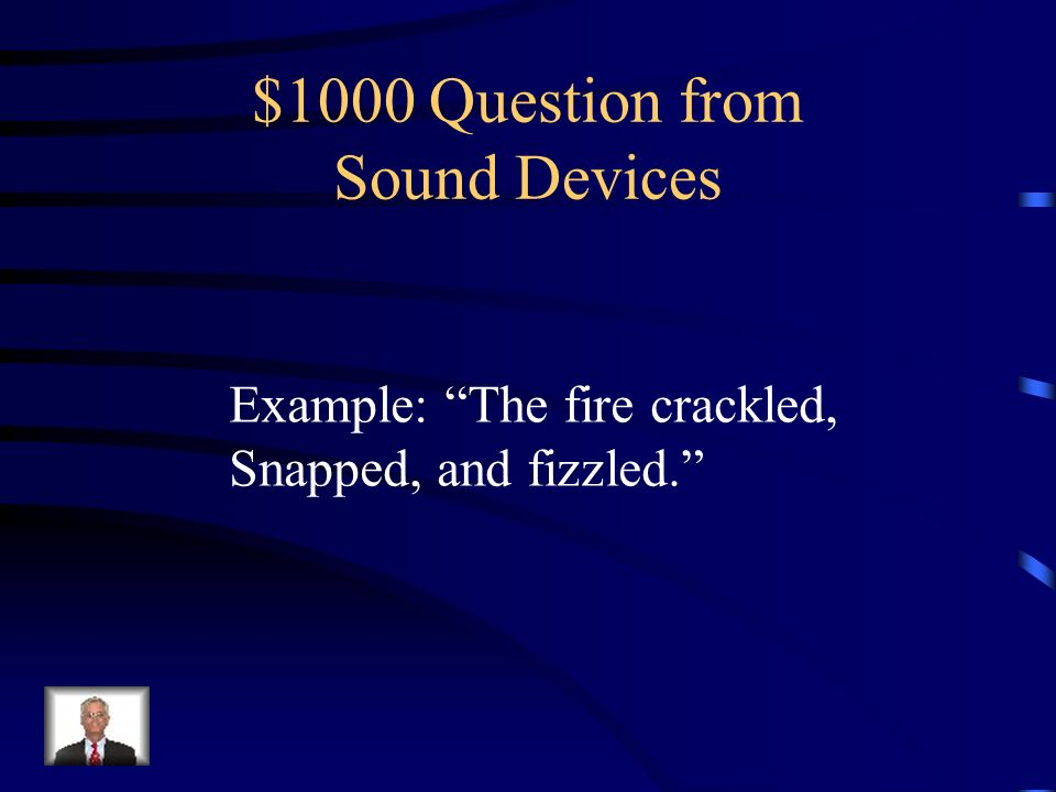$800 Answer from Sound Devices What is consonance?