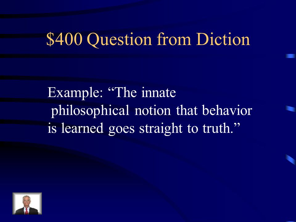 $200 Answer from Diction What is concrete diction?