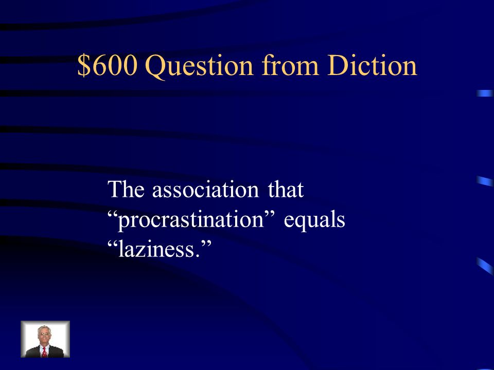 $400 Answer from Diction What is abstract diction?