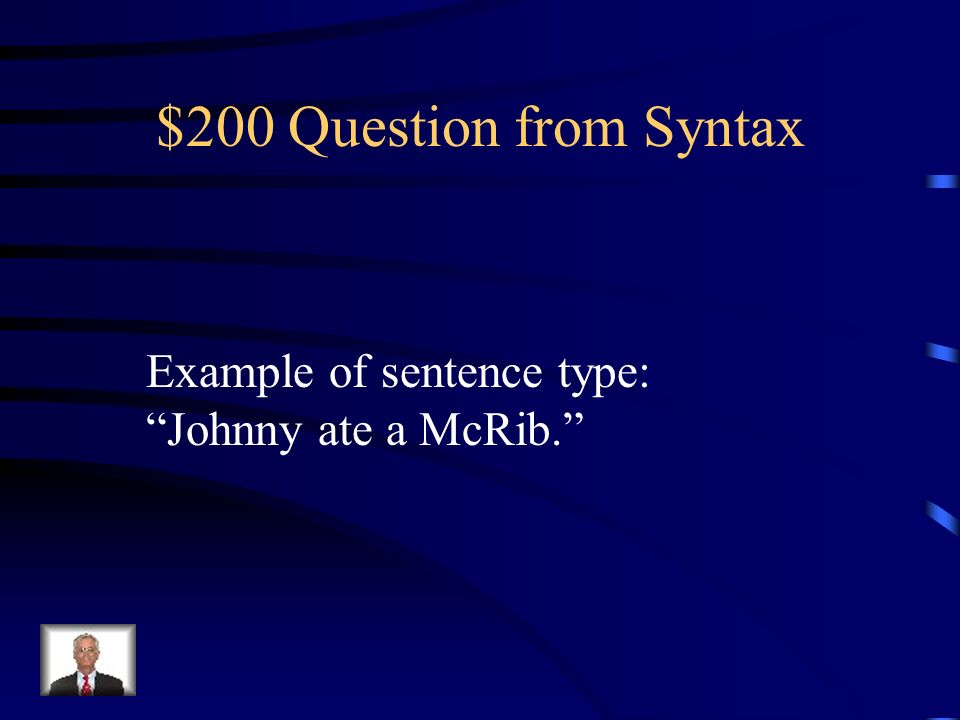 $1000 Answer from Diction What is formal?