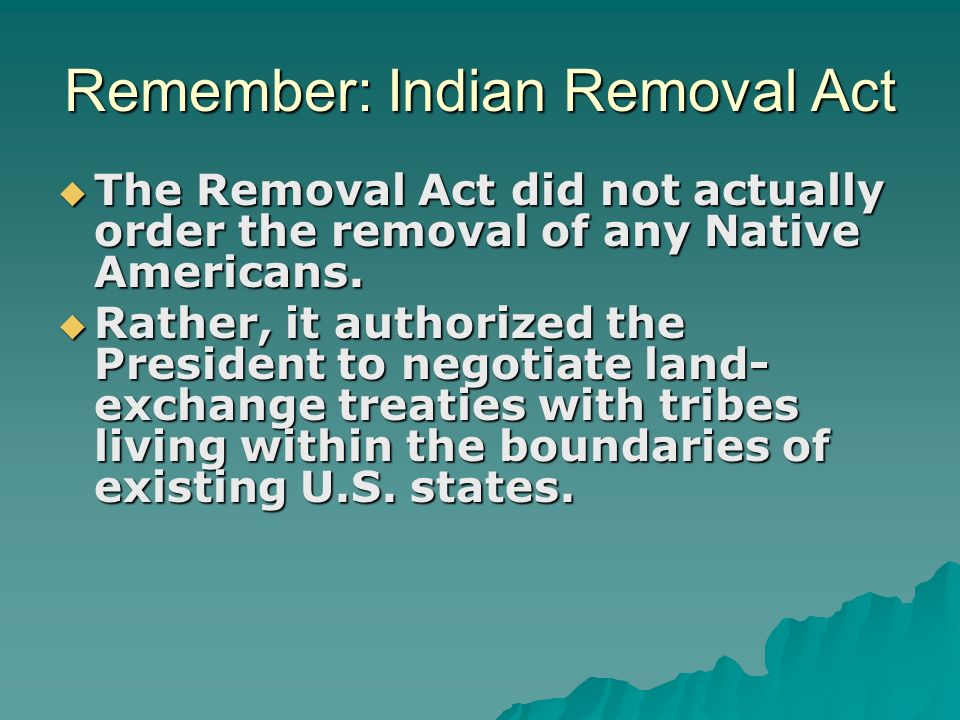 The Govt Supports Assimilation Assimilation = a plan under which Native Americans would give up their beliefs & their way of life to become part of the white culture Assimilation = a plan under which Native Americans would give up their beliefs & their way of life to become part of the white culture Dawes Act Dawes Act –1887; aimed to Americanize Native Americans –Broke up reservations & gave pieces of land to individual Native Americans