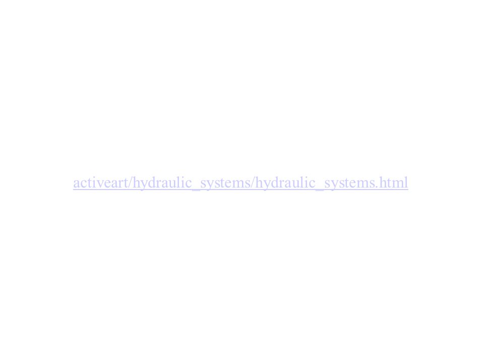 activeart/hydraulic_systems/hydraulic_systems.html