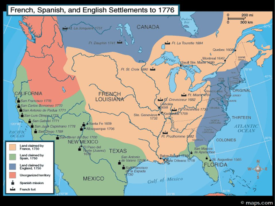The French and Indian War French and Indian War (Seven Years War) 1755-1763 Fought between France (with the help of the Indians and Spain) vs.