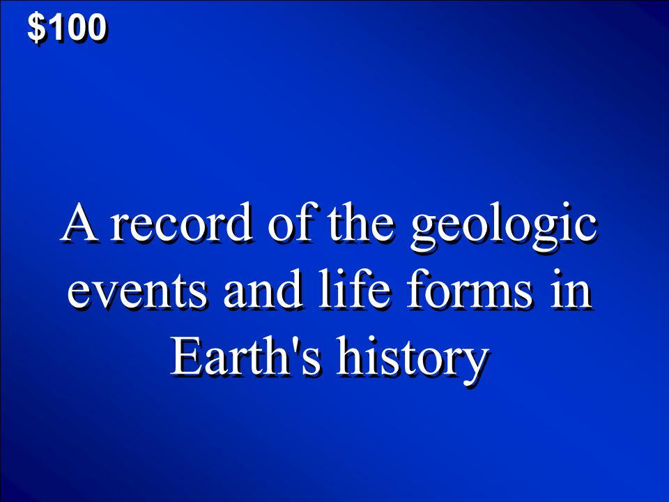 © Mark E. Damon - All Rights Reserved $500 Evolutionary Biologist Scores