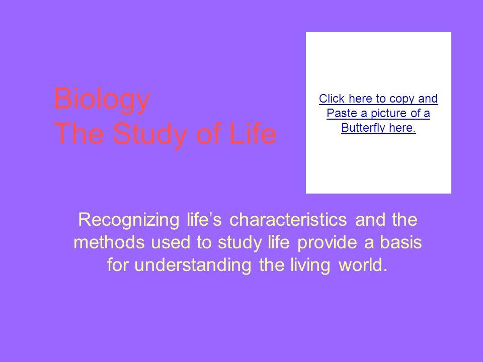 #2 Homeostasis Regulate external and internal conditions.