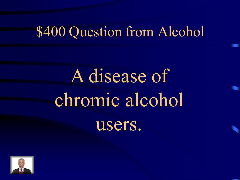 $300 Answer from Alcohol Calorie