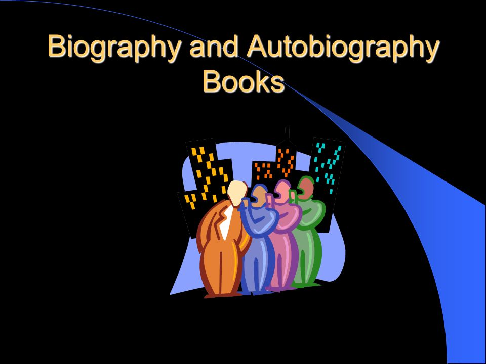Reference Books: Atlas Almanac Encyclopedia Biographical Dictionary Geographic Dictionary Specific Subject Encyclopedia Readers Guide (indexes magazine articles) Other Indexes