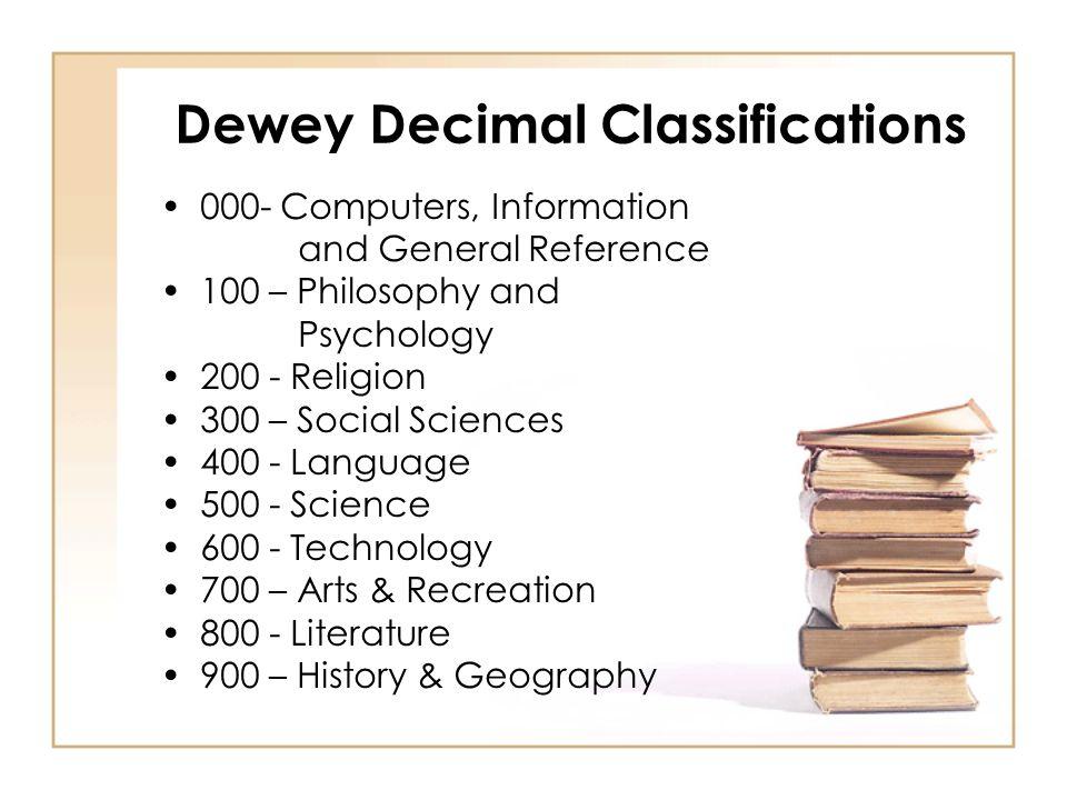 Dewey Decimal Practice Worksheets dewey decimal system for third – Dewey Decimal Worksheet