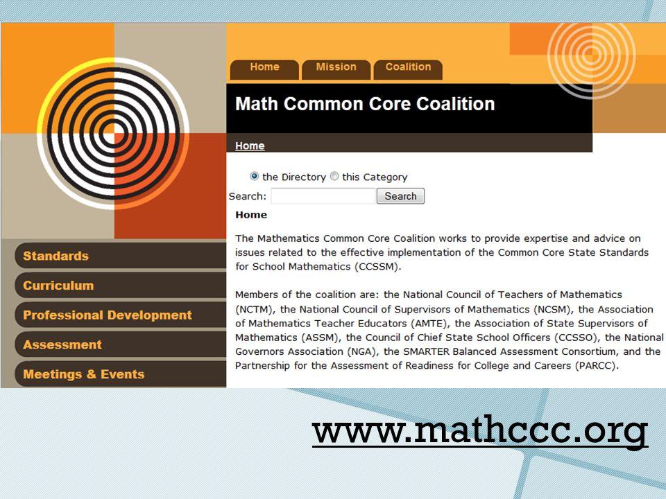 www.mathccc.org