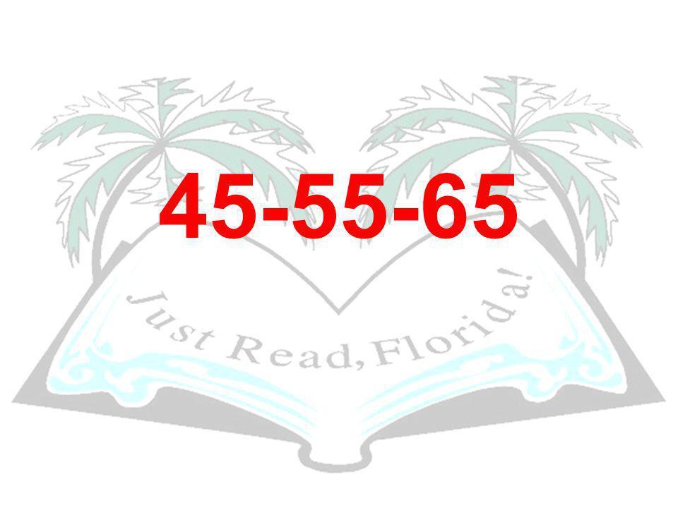 45-55-65