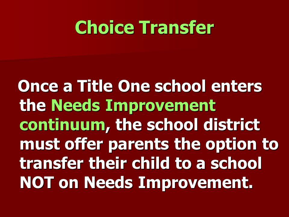 Each Schools Title I REGULAR Allocation Black St Early Childhood Center……….$ 116,808.00 Black St Early Childhood Center……….$ 116,808.00 Hendersonville Elementary ….