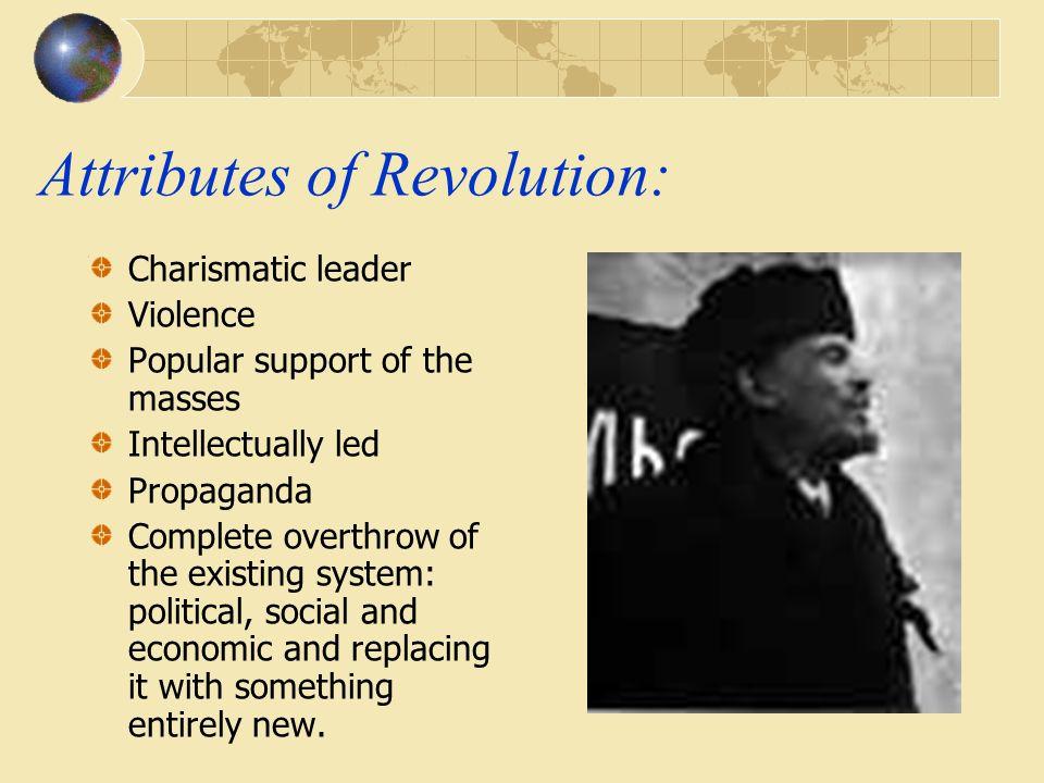 March Revolution of 1917