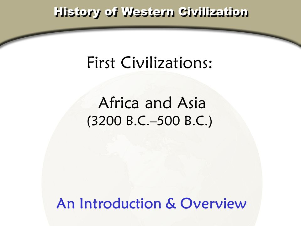 The Fertile Crescent was the land located a) along the Nile river.