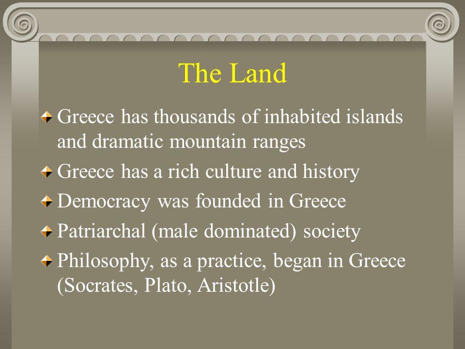 Major Greek Dramatists Aeschylus524 B.C.Seven Against Thebes Sophocles496 B.C.Antigone Oedipus Euripides480 B.C.Medea DramatistBornWrote