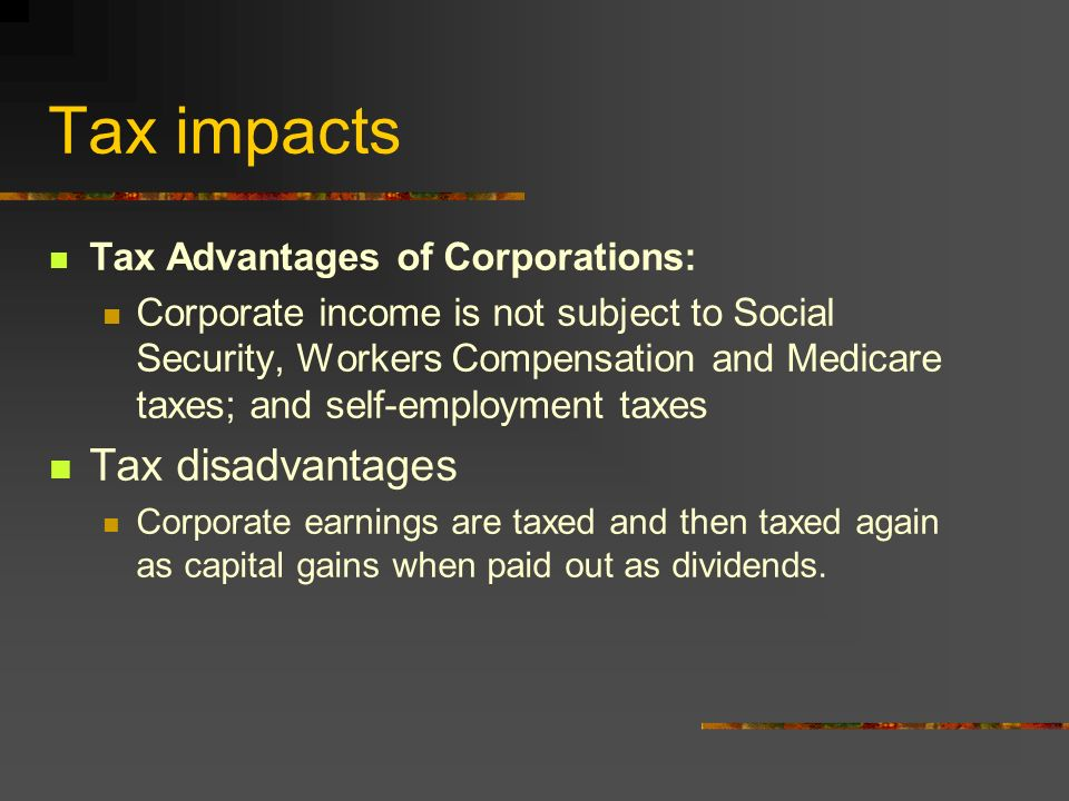 The institution most often referenced by the word corporation is a public or publicly traded corporation, the shares of which are traded on a public stock exchange (e.g., the New York Stock Exchange or NASDAQ in the United States) where shares of stock of corporations are bought and sold by and to the general public.