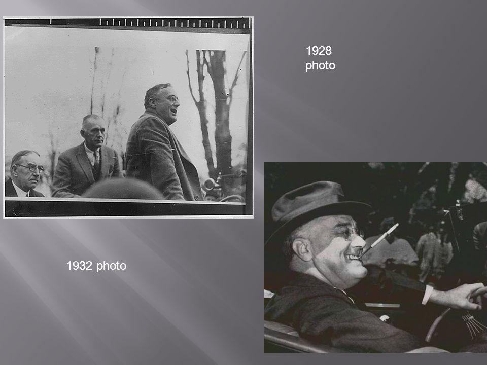 1932 photo 1928 photo