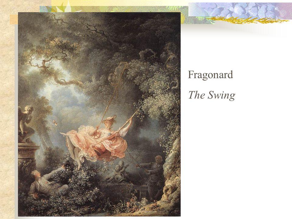 Géricault - The Raft of the Medusa