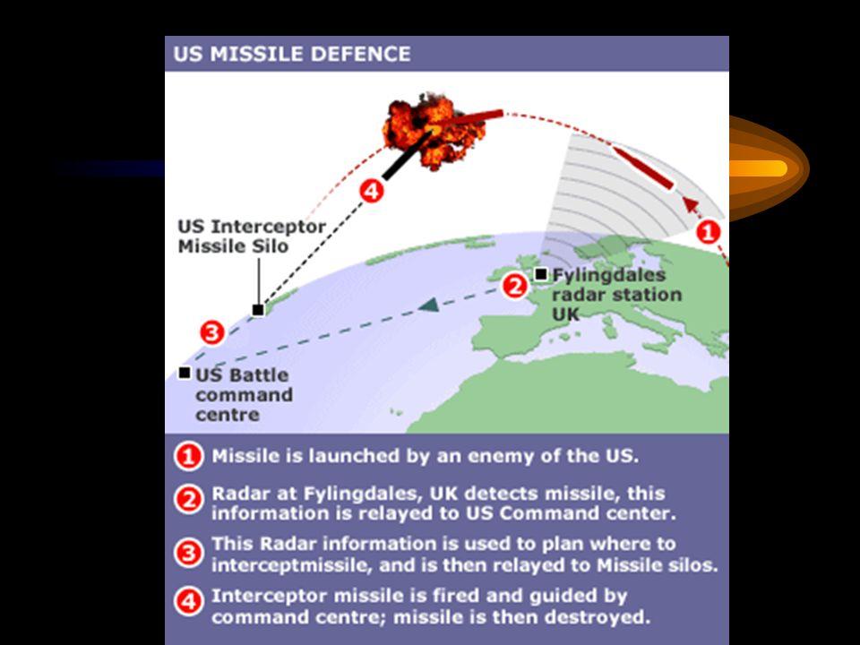 Finite Deterrence Finite Deterrence: When do we stop stockpiling nukes.