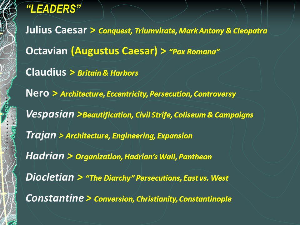 117-138 Hadrian