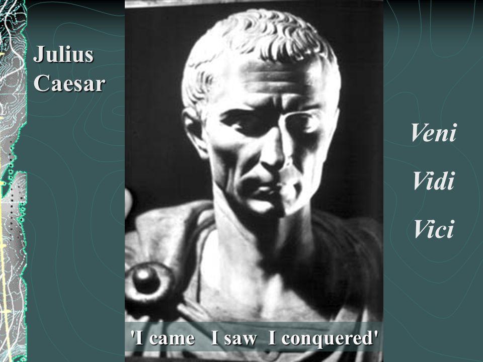 Born 100 B.C.E.