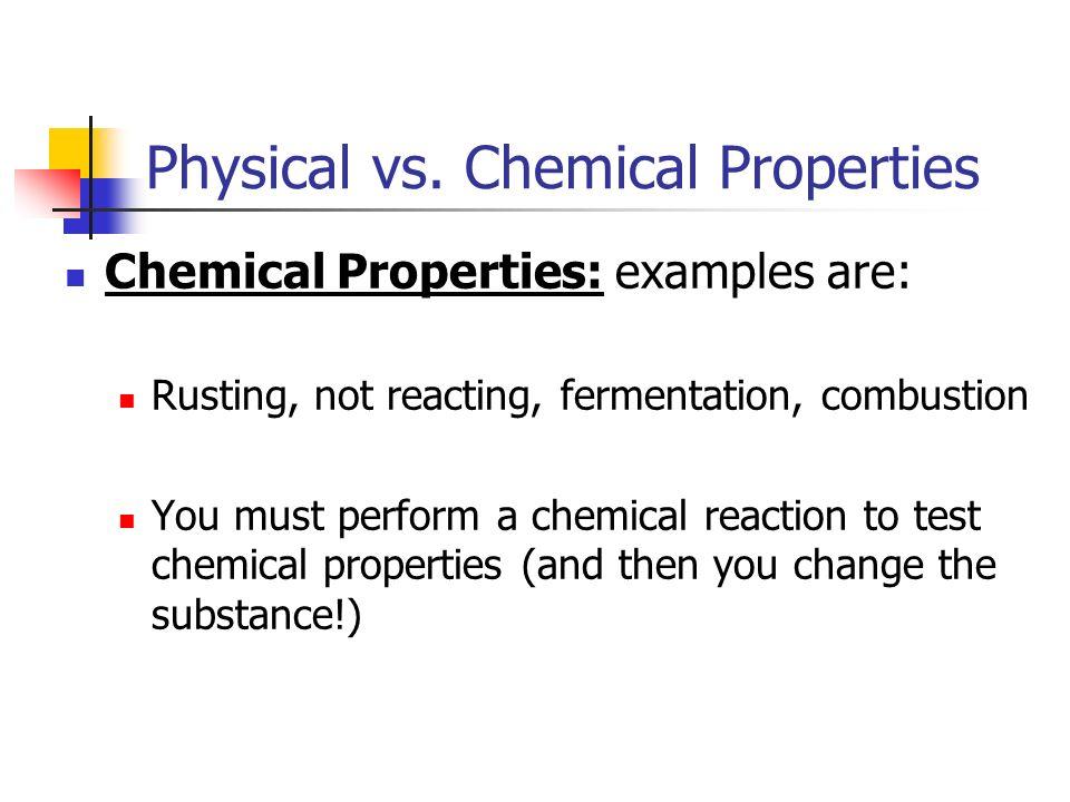 Pure Substances Pure substances always have a definite composition Elements Specific Compounds They are not generic (Orange Juice)