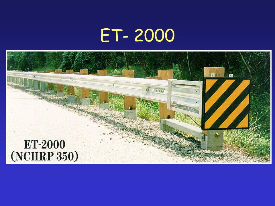 ET- 2000
