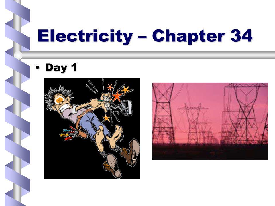 5. Drop in volts over each resistor 1 = 2 = 1 Ώ 2 Ώ 10 V 2 Ώ
